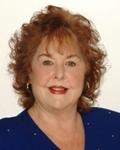 Jackie Dugas