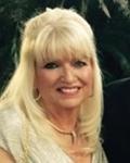 Eileen Planetta