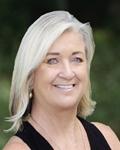 Photo of Deborah Ritchie