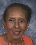 Photo of Karen Ricks