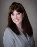 Photo of Heather Olah