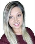 Photo of Kaitlyn Beebe