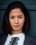 Photo of Pamela Montiel