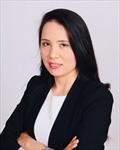 Photo of Yanet Carmona