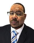 Photo of Anthony Ellis Sr.