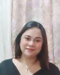 Photo of Carla Cortes
