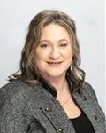 Photo of Elizabeth Merry