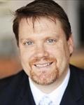 Photo of Dexter Branscome