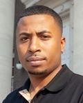 Photo of Darius Harris
