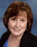 Barbara Cragg