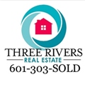 Photo of Three Rivers Real Estate