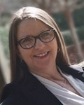 Photo of Susan Lassiter