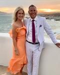 Photo of JOSE and SUSAN RODILES