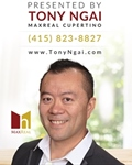 Photo of Tony Ngai