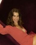 Photo of Sarah Baydo