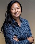 Photo of Cindy Tse