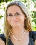 Photo of Miriam Novotny