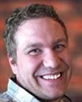 Photo of Jeff Dierkhising
