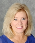 Photo of Margie McMurry
