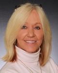 Photo of Charlotte Schneider
