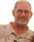 Photo of Jay Strahan