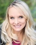 Photo of Julie Fletcher