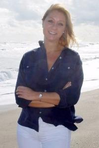 Photo of Christine Dekant