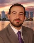 Photo of Karim Cherradi