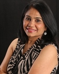 Photo of Avani Desai