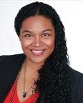 Photo of Samara O'Neill, MBA