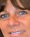 Photo of Denise Scala