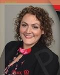 Photo of Suzanne Petrini