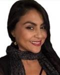 Photo of Carolina Arango
