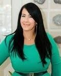 Photo of Haydee Sosa González
