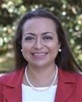 Photo of Paola Suárez Aldrete