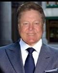 Photo of Robert Mack