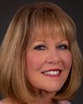 Photo of Yolanda Pfeifer