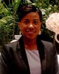 Photo of Natoya Alee