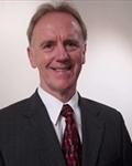 Photo of Larry Sliger