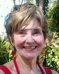 Sharon Acree