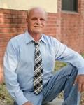 Photo of Billy Harilson