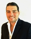 Photo of Juan De La Rosa