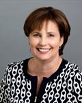 Photo of Sandra I. Lopez