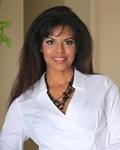 Photo of Edna Hernandez-Zullin