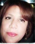 Photo of Sandra Lopez