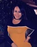 Photo of Ornelia Rosado