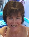 Photo of Patti Spoeth