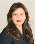 Photo of Sulekha Rajkumar