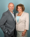 Photo of Sheri & Joe Harris