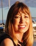 Photo of Joy Ryan